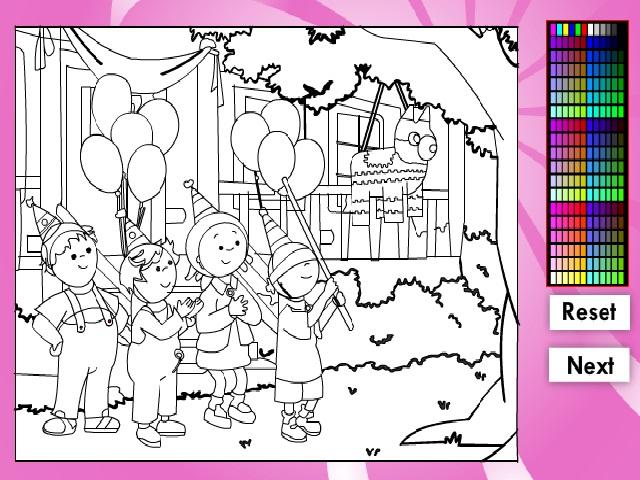 Kayuboyama oyunuile keyifli bir eğlence sizi bekliyor. Sayfamızda Kayu boyama oyunu oynayabilirsiniz. Yeni Kayuboyama oyunları