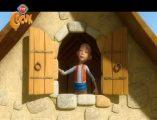 Keloğlan çizgi film izle ve Türk kültürünün değerli figürü akıllı çocuk hakkında bilgi sahibi ol. Keloğlan çizgi filmlerisitemizde paylaşılmaktadır.