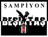 Şampiyon Beşiktaş yapbozu ile keyifli bir eğlence sizi bekliyor. Sayfamızda Beşiktaş yapboz oyunu oynayabilirsiniz. Yeni Beşiktaş yapboz oyunları