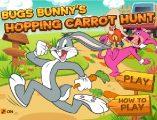 Bugs Bunny havuç toplama oyna. Sayfamızda Bugs Bunny havuç toplama oyunu oynayın. Yeni Bugs Bunny oyunları da sitemize ekleniyor.
