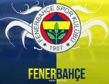 Fenerbahçe yapbozu ile keyifli bir eğlence sizi bekliyor. Sayfamızda Fenerbahçe yapboz oyunu oynayabilirsiniz. Yeni Fenerbahçe yapboz oyunları