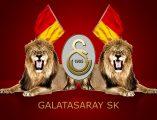 Galatasaray yapbozu ile keyifli bir eğlence sizi bekliyor. Sayfamızda Galatasaray yapboz oyunu oynayabilirsiniz. Yeni Galatasaray yapboz oyunları
