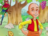 Keloğlan ve kuş yapbozu ile keyifli bir eğlence sizi bekliyor. Sayfamızda Keloğlan ve kuşu yapboz oyunu oynayabilirsiniz. Yeni Keloğlan ve kuş yapboz oyunları