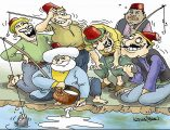 Nasreddin Hoca ve gölde yapbozu ile keyifli eğlence sizi bekliyor. Sitemizde Nasreddin Hoca gölde yapboz oyunu oynayın. Yeni Nasreddin Hoca yapbozları