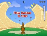 Scooby Doo top sektirme oyna. Sayfamızda Scooby Doo top sektirmece oyunu oynayın. Scooby Doo oyunu sevenler için yeni Scooby Doo oyunları