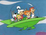 Jetgiller yapbozu ile keyifli bir eğlence sizi bekliyor. Sayfamızda Jetgiller yapboz oyunu oynayabilirsiniz. Yeni çizgi film kahramanları yapboz oyunları