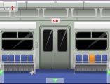 Metrodan kaçış oyunu oyna ve çıkış için nesneleri bul! Metrodan kaçma oyunu; kilitli vagonda, saklı nesneleri bularak, doğru yerlerde kullanılan kaçış oyunudur.