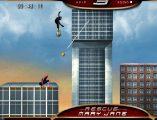 Örümcek adam oyna. Sitemizde örümcek adam oyunu oynayın. En güzel örümcek adam oyunları ve yeni çizgi film kahramanları oyunları