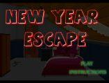Yeni yılda odadan kaçış oyunu oyna ve çıkmak için nesneleri bul! Yeni yılda odadan çıkış oyunu; saklı nesneleri bulup, kullanılan kaçış oyunudur.