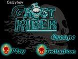 Hayalet sürücü kaçış oyna. Sitemizde hayalet sürücü kaçış oyunu oynayın. Yeni hayalet sürücü kaçış oyunları sitemizde oynanır.