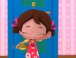 """Niloya çocuk şarkısı; """"Cep civcivi"""" sayfamızda paylaşıldı. Niloya Cep civcivi şarkısını dinle ve şarkının videosunu izle."""