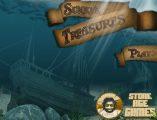 Batık gemiden kaçış oyna. Sitemizde batık gemiden kaçış oyunu oynayın. Batık gemide hazine bulma oyunu ve yeni gemiden kaçış oyunları sitemizde