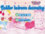 Bebek odası dekorasyonu oyna. Sayfamızda bebek odası dekor oyunu oynayın. Yeni bebek odası dekorasyon oyunları sitemizde oynanır.