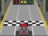 Büyük yarış oyna. Sayfamızda yarış arabası ile büyük yarış oyunu oynayın. Büyük araba yarışı oyunu sitemizde oynanır.