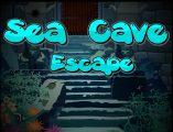 Deniz mağarasından kaçış oyna. Sitemizde mağaradan kaçış oyunu oynayın. Deniz mağarasından çıkış oyunu ve yeni mağaradan çıkış oyunları sitemizde