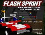 Flash araba oyunu oyna. Sayfamızda flash araba oyunu oynayın. Yeni flash arabalar oyunları sitemizde oynanır.