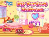 Harika yatak odam dekor oyunu oyna. Sitemizde harika yatak odası dekorasyon oyunu oynayın. Yatak odası dekorasyon oyunları sitemizde oynanır.