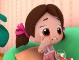 """Niloya çizgi filmi 31 bölüm izle. Niloya'nın 31. bölümü """"Çok şeker yedim"""" çizgi filmini izlemek isteyenler için sitemizde paylaşıldı."""