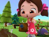 """Niloya çizgi filmi 35 bölüm izle. Niloya'nın 35. bölümü """"Niloya'nın bahçesi"""" çizgi filmini izlemek isteyenler için sitemizde paylaşıldı."""
