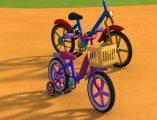 """Niloya çizgi filmi 51 bölüm izle. Niloya'nın 51. bölümü """"Bisiklet"""" çizgi filmini izlemek isteyenler için sitemizde paylaşıldı."""