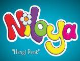 """Niloya çizgi filmi 57 bölüm izle. Niloya'nın 57. bölümü """"Hangi renk"""" çizgi filmini izlemek isteyenler için sitemizde paylaşıldı."""