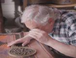 Pırdino çizgi filmi 34 bölüm izle. Pırdino'nun 34. bölümü çizgi filmini izlemek isteyenler için sitemizde paylaşıldı.