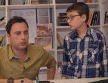 Pırdino çizgi filmi 56 bölüm izle. Pırdino'nun 56. bölümü çizgi filmini izlemek isteyenler için sitemizde paylaşıldı.
