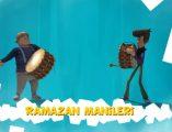 """Ramazan Tayfa çizgi filmi 12 bölüm izle. Ramazan Tayfa'nın 12. bölümü """"Ramazan manileri"""" çizgi filmini izlemek isteyenler için sitemizde paylaşıldı."""