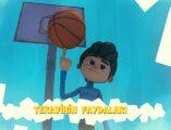 """Ramazan Tayfa çizgi filmi 8 bölüm izle. Ramazan Tayfa'nın 8. bölümü """"Teravihin faydaları"""" çizgi filmini izlemek isteyenler için sitemizde paylaşıldı."""