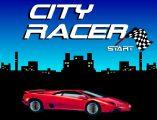 Şehirde yarış oyna. Sayfamızda şehirde araba yarışı oynayın. Yeni şehirde araba yarışı oyunları sitemizde oynanır.