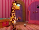 Tavşan Momo çizgi filmi 14 bölüm izle. Tavşan Momo'nun 14. bölümü çizgi filmini izlemek isteyenler için sitemizde paylaşıldı.