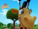 Tavşan Momo çizgi filmi 2 bölüm izle. Tavşan Momo'nun 2. bölümü çizgi filmini izlemek isteyenler için sitemizde paylaşıldı.