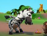 Tavşan Momo çizgi filmi 5 bölüm izle. Tavşan Momo'nun 5. bölümü çizgi filmini izlemek isteyenler için sitemizde paylaşıldı.