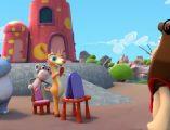 Tavşan Momo çizgi filmi 7 bölüm izle. Tavşan Momo'nun 7. bölümü çizgi filmini izlemek isteyenler için sitemizde paylaşıldı.
