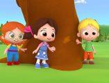 """Niloya çocuk şarkısı; """"Arkadaş"""" sayfamızda paylaşıldı. Niloya Arkadaş şarkısını dinle ve şarkının videosunu izle."""