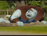 Dede Korkut çizgi filmi 39 bölümü izle. Dede Korkut'un 39. bölüm çizgi filmini izlemek isteyenler için sitemizde paylaşıldı.