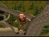 Dede Korkut çizgi filmi 47 bölümü izle. Dede Korkut'un 47. bölüm çizgi filmini izlemek isteyenler için sitemizde paylaşıldı.
