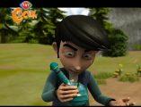Keloğlan şişe cini çizgi filmi izle. Trt çocuk kanalının sevilen animasyon dizisi; Keloğlan, şişe cini çizgi filmini sayfamızda izleyebilirsiniz.