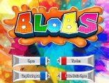 Cepte ve tablette lekeler oyunu oynayın. Mobil boyama oyunları arasında yer alan Blobs oyunu html5 tabanlı bir oyundur. Cep telefonunda ve tablette oyun oyna