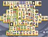 Mobil titanlar Çin dominosu oyunu oyna! Cepte ve tablette mobil oyun oynamak isterseniz, Titans Mahjong oyununu oynayın.