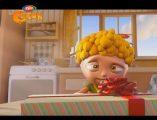 """Nane ile Limon çizgi filmi 5 bölüm izle. Nane ile Limon'un 5. bölümü """"Limon'un 8. yaş günü"""" çizgi filmini izlemek isteyenler için sitemizde paylaşıldı."""