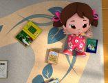"""Niloya çizgi filmi 71 bölüm izle. Niloya'nın 71. bölümü """"Sarı yapraklar"""" çizgi filmini izlemek isteyenler için sitemizde paylaşıldı."""