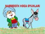 Nasreddin Hoca oyunu oyna! En güzel Nasreddin Hoca oyunu ile oynamak isteyenler için Nasreddin Hoca oyunları bu sayfamızda paylaşılıyor.