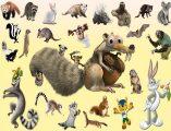 Hayvan oyunu oyna! En güzel hayvan oyunu ile oynamak isteyenler için hayvan oyunları bu sayfamızda paylaşılıyor.
