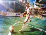 Spor oyunu oyna! En güzel Spor oyunu ile oynamak isteyenler için Spor oyunları bu sayfamızda paylaşılıyor.