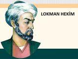 Adana efsanesi; Lokman Hekim efsanesi sayfamızda paylaşıldı. Ölüme çare bulan adam Lokman Hekimin hikayesini burada okuyun